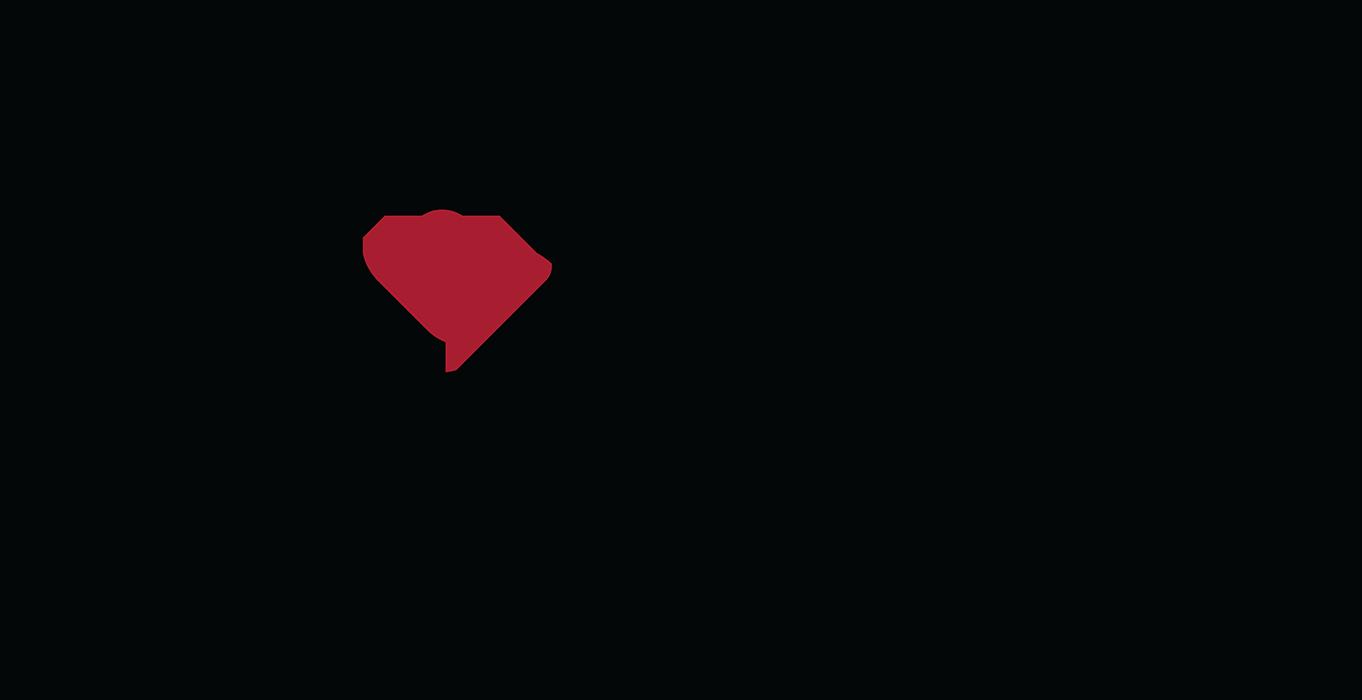 Benilde Interior Design
